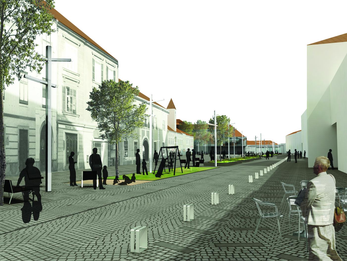 Glavni-trg-in-koroška-cesta.jpg