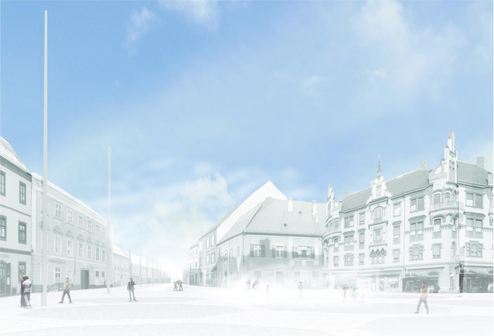 Glavni-trg-in-koroška-cesta2.jpg
